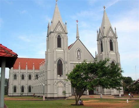 churches spartanburg sc