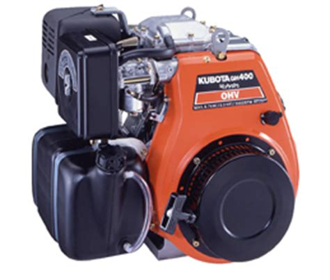 kubota engines tri fuel propane  natural gas conversion kits