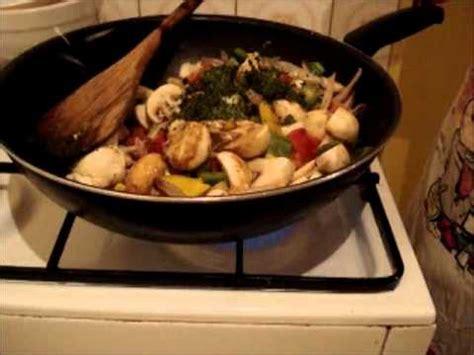 cuisine l馮鑽e et rapide la cuisine de recette facile et rapide de la po 234 l 233 e
