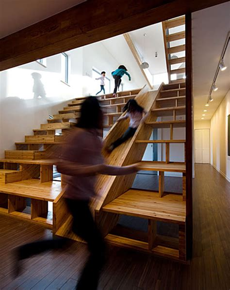 Unique Stairs Design 22 Beautiful Stairs That Will Make Climbing To The Second Floor Less Annoying Bored Panda