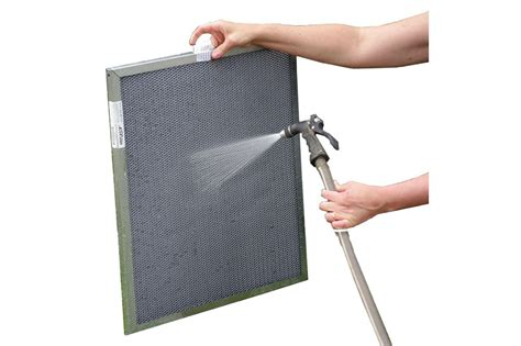 air care furnace filters a look at the aircare furnace a c filter review