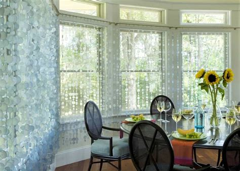how to make your own beaded curtain how to make your own beaded curtains to beautify your