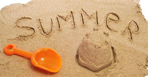 days  summer