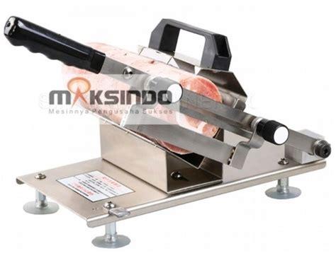 Alat Pemotong Kaca Di Semarang jual alat perajang manual stainless serbaguna di semarang toko mesin maksindo semarang toko