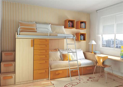 home design ideas for small spaces tips for sharing a small home with kids tiny house layout