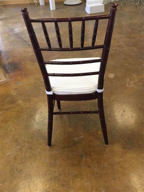 mahogany chiavari chairs wedding mahogany chiavari chairs wedding mahogany chiavari chair