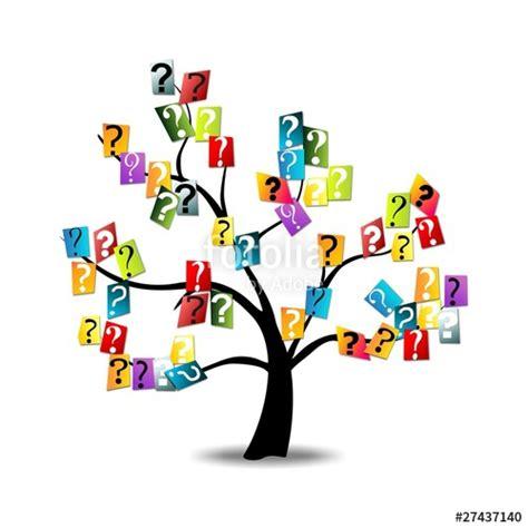 imagenes vectores libres de derechos quot interrogantes preguntas quot im 225 genes de archivo y vectores
