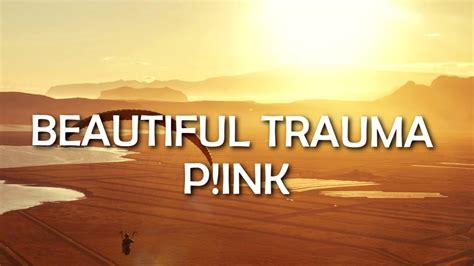 download mp3 free pink beautiful trauma pink beautiful trauma clean version mp3 boys