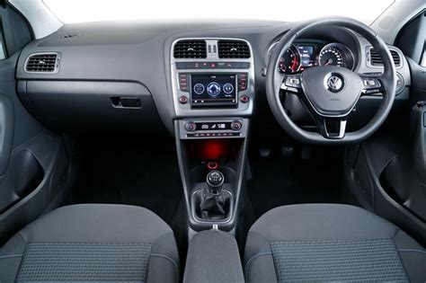 New Vw Polo Interior by Vw Polo Tsi 2015 Model Cigarette Light Issue The