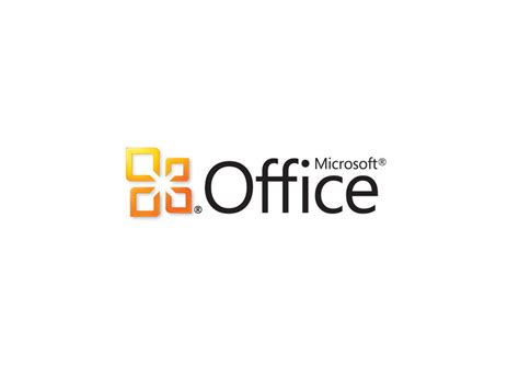 Microsoft Office 2010 Service Pack 2 by Microsoft Office 2010 Service Pack 2 Kb2687455 Szybki