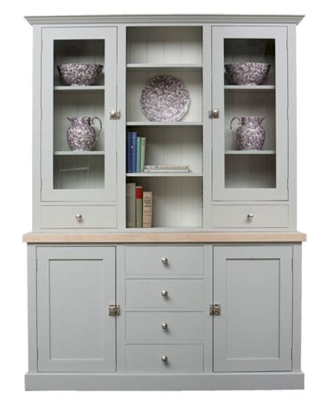 The Dresser Company by Six Of The Best Kitchen Dressers Country