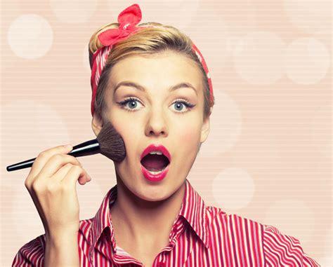 Hair Salonbposter | 9 best ideas for hair salon posters pretty designs