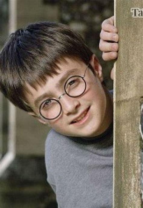 Daniel Radcliffe Meme - مجله اینترنتی آبلیمو گالری تصاویر عکس های بازیگر مشهور هری