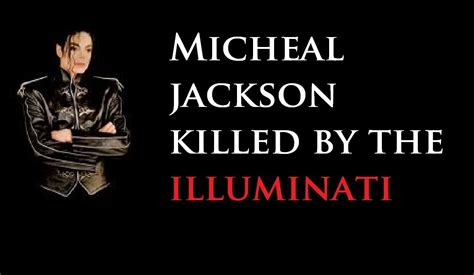 micheal jackson illuminati michael jackson his illuminati exposed illuminati