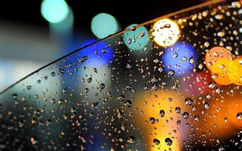 themes in black rain rain window wallpapers wallpaper cave