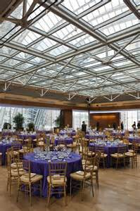 Wedding Venues Philadelphia Area by Phila Wedding Venues Mini Bridal