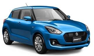 New Maruti Suzuki Images New Maruti Suzuki 2017 Price Specification