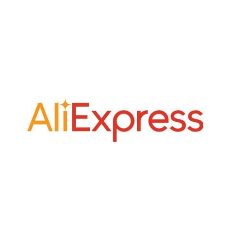 aliexpress mexico cupones aliexpress m 233 xico 100 usd julio 2017 tuscupones