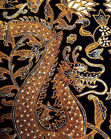 Kain Batik Tulis Madura 195 baju batik butik batik baju batik batik murah kain batik toko batik