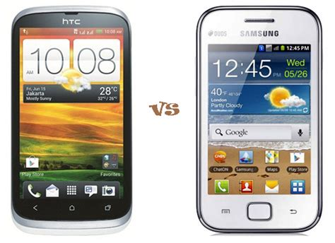 Samsung Galaxy Ace Duos samsung galaxy ace duos s6802 price and specification
