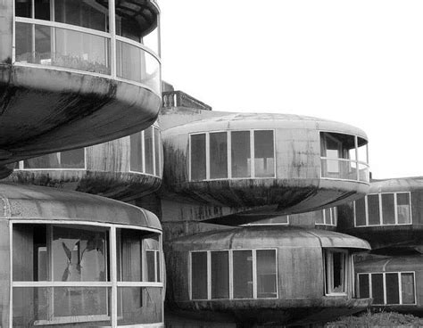 sanzhi ufo houses 9 most haunting abandoned places in the world the mysterious world