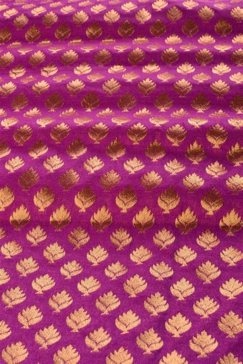 buy fabric banarasi fabrics best banarasi fabrics buy