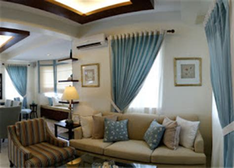 lladro model house of savannah crest iloilo by camella erecre group realty design and construction lladro model