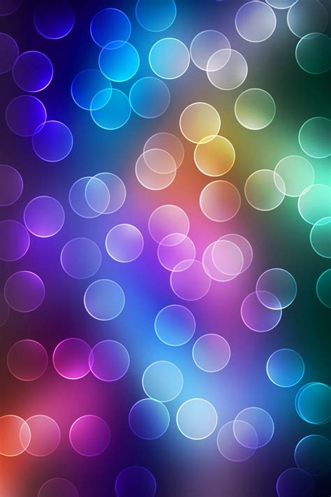 colorful round wallpaper colorful round free iphone wallpaper hd iphone wallpaper