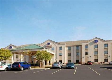 comfort suites brownsburg comfort suites brownsburg brownsburg deals see hotel