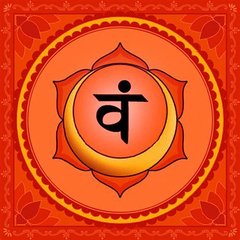 lade kundalini meditar en el sonido de los chakras