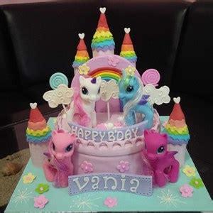 jual kue kuda pony harga murah jakarta oleh khena cake