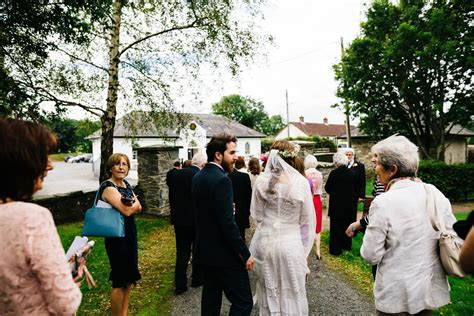 average wedding cost northern ireland 2016 wedding photographer northern ireland conor and ruth honey and the moon photography