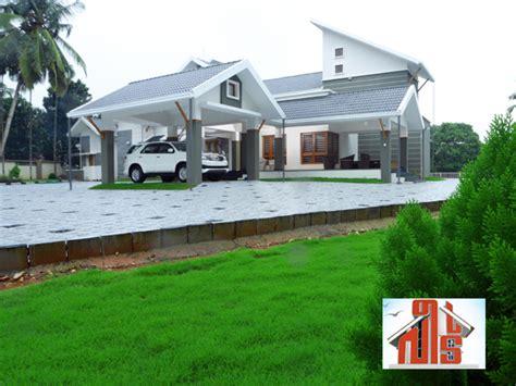 home pic manorama ente veedu joy studio design gallery best design