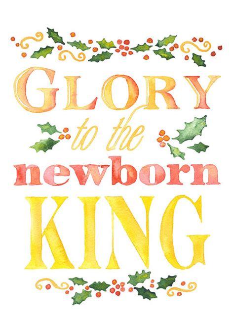 items similar to christian christmas card set of 10