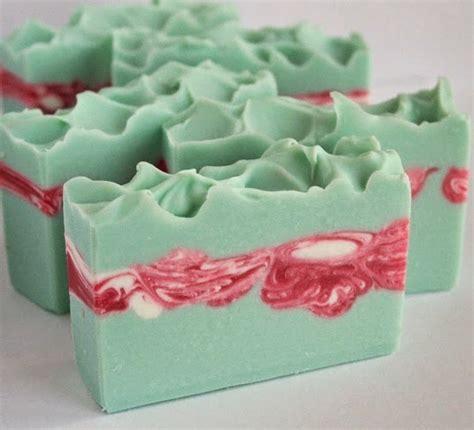 membuat kerajinan dari sabun kerajinan tangan dari sabun aneka kreasi sabun