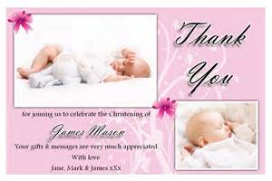 invitation templates uk free baptism invitation template free christening