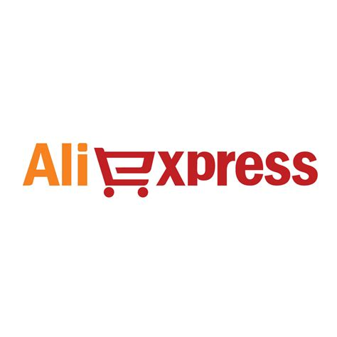 aliexpress logo aliexpress espa 241 a el mayor bazar chino en tu pantalla