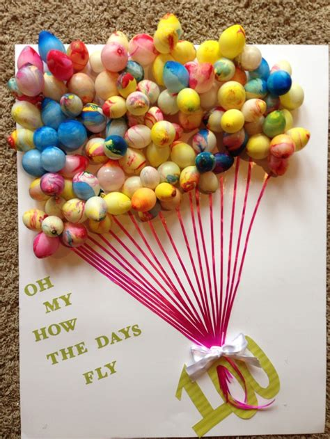 school craft projects 100 days of school scrapbook ideas search 100