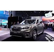 2019 Nissan Altima Preview  Consumer Reports