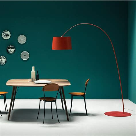 Dining Room Tables Sets Twiggy Led Floor Lamp Foscarini Ambientedirect Com
