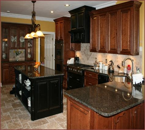restaining kitchen cabinets how to restain kitchen cabinets yourself restaining