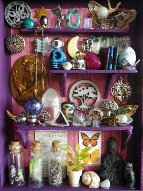 wiccan bedroom decor bohemian decorating bohemian decorating ideas vintage boho chic wiccan tools