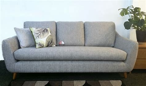 Express Sofa Warehouse by The Interior Outlet Discount Furniture Warehouse 16 18