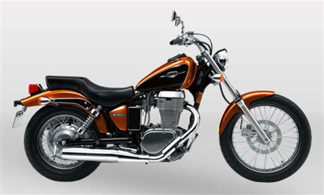 Harga Bosh Arm Satria Fu harga motor bekas spesifikasi suzuki boulevard s40