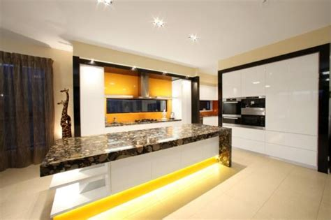 Kitchen Lighting Melbourne Get Inspired By Photos Of Lighting From Australian Designers Trade Professionals Page 2get