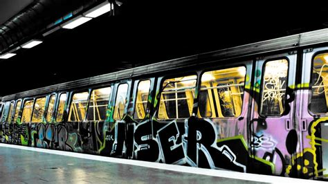 Graffiti Train Wallpaper | hd graffiti wallpapers wallpaper cave