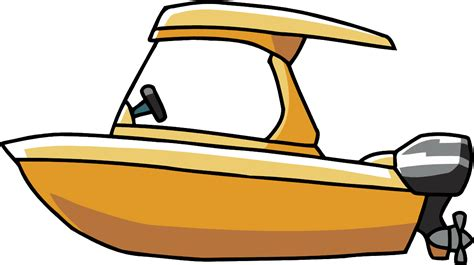 boat clipart transparent boat clipart transparent pencil and in color boat