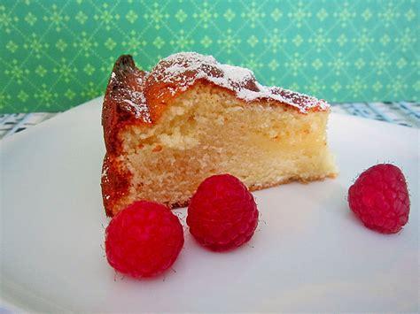 kuchen mit gezuckerter kondensmilch kuchen rezepte mit gezuckerte kondensmilch chefkoch de
