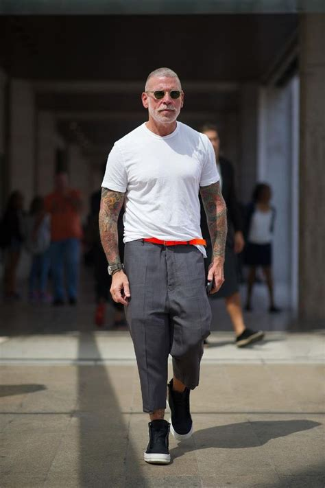 how old is nick wooster 17 best images about nick wooster on pinterest oakley