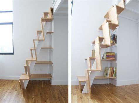 teppich läufer modern design treppe idee